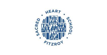 Sacred Heart School Fitzroy