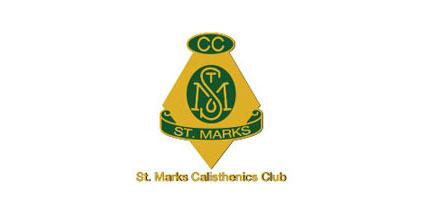 St Marks Calisthenics Club